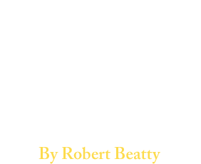 Willa of the Wood - Author Robert Beatty