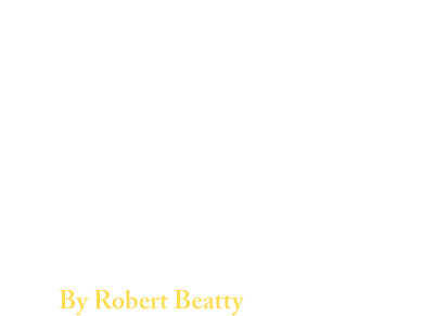 serafina-and-the-black-cloak